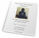Meditations-Handbuch