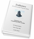 eBook ZenBusiness