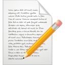 Arbeitsblätter, Checklisten und Formulare